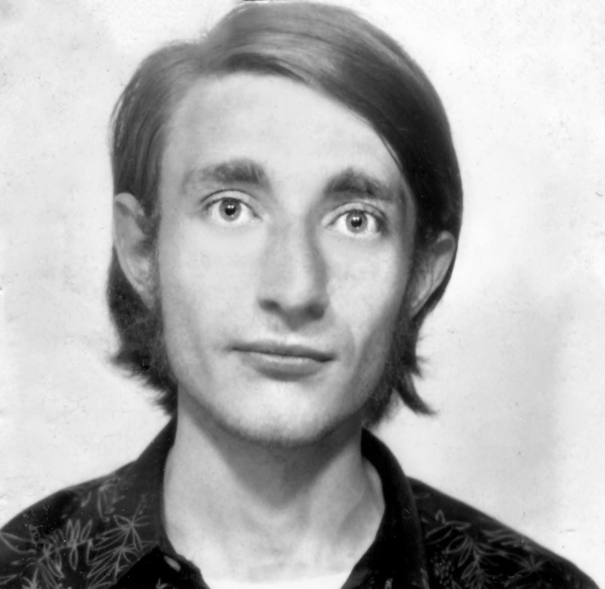 Raph_20-ans_1972