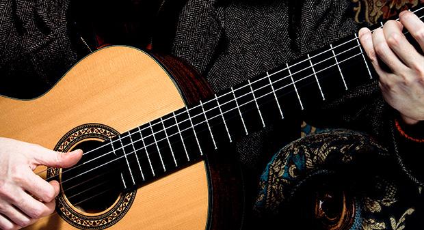 Guitare-classique-detail.com