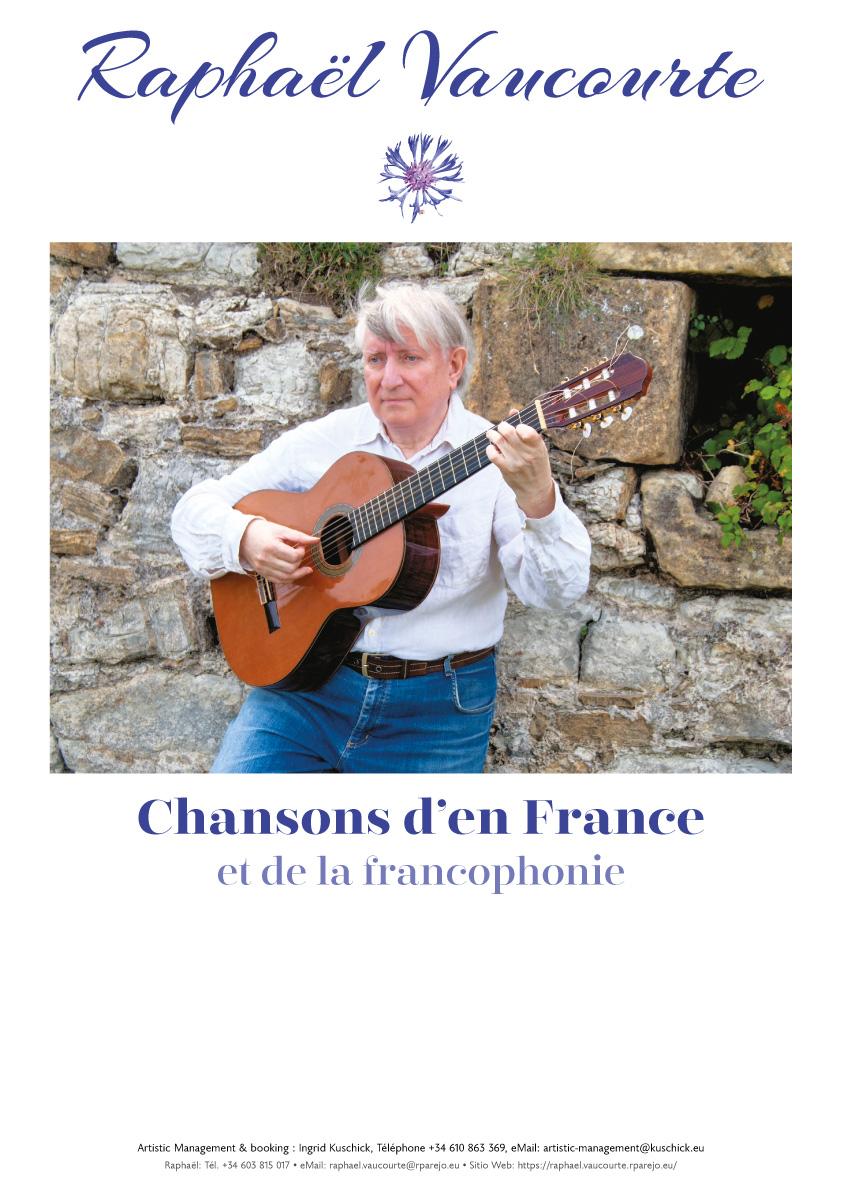 Raph_d'en-France_Poster-A3_v1-2020_FR