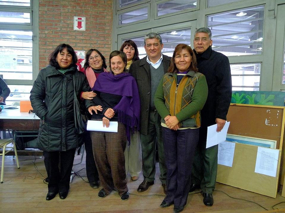 Congreso-Andino-Jujuy-2012_organizadores_web
