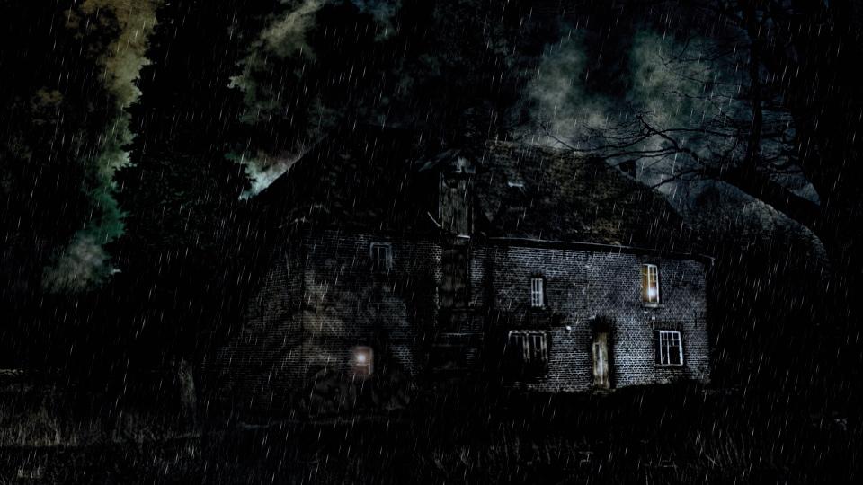 K-barre_Illustration-1_Vieille-maison-pluie_web