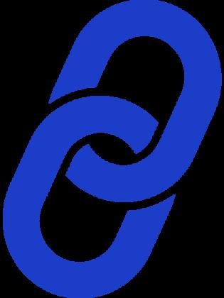 Raph-Vaucourte_Logo-Lien
